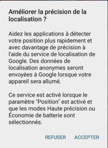 android-location-consent